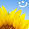 Аватар пользователя Roksolana