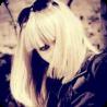 Аватар пользователя Валентина2012