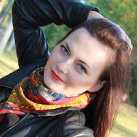 Аватар пользователя Наталья Казакова