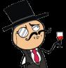 Аватар пользователя Bkaha